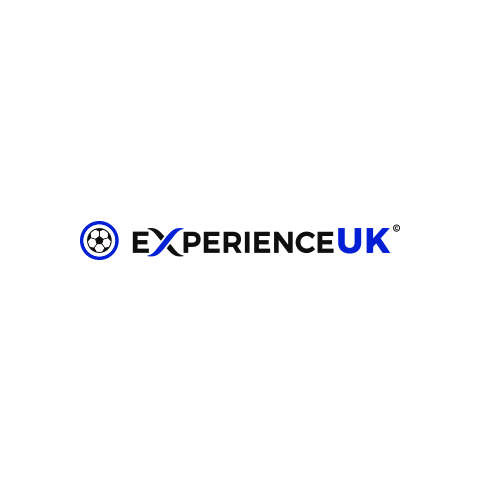 Experience UK