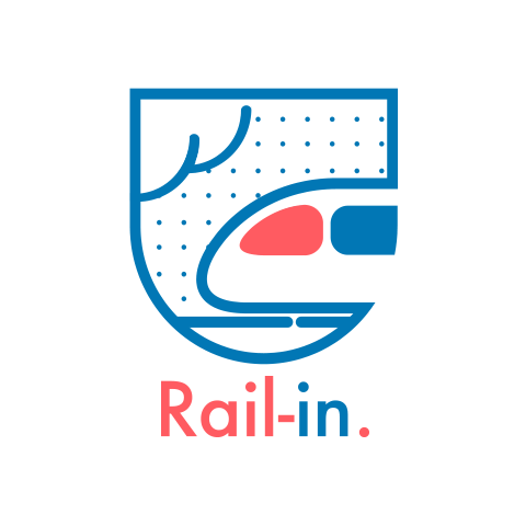 rail-in-cover